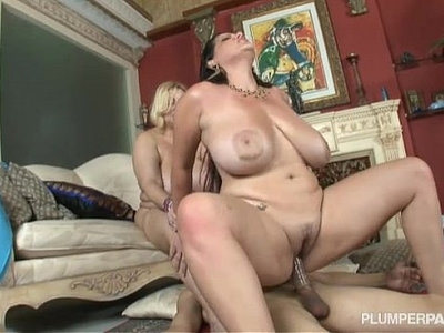 double sex